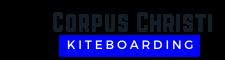 Corpus Christi TX | SouthcoastKiteBoarding.com